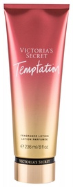 Victoria's Secret Fragrance Lotion 236ml 2019 Temptation