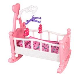Rotaļlieta Baby Cradle 532990569