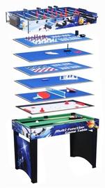 Игровой стол Solex Sports 91412AD