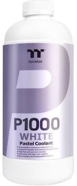Thermaltake P1000 Pastel Coolant 1000ml White