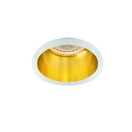LUMINAIRE SPAG D W/G 220V/12V 35W IP20