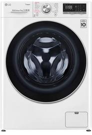 Veļas mašīna LG F2WN6S7S1