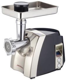 Мясорубка Gastroback Design Pro 41406