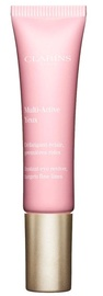 Clarins Multi Active Eye Cream 15ml