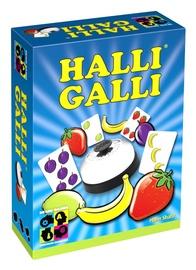 Galda spēle Brain Games Halli Galli 190125