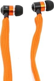 Austiņas Omega Freestyle FH2112 Shoelace Orange