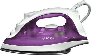Утюг Bosch TDA2329