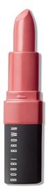 Губная помада Bobbi Brown Crushed Lip Color Angel, 3.4 г