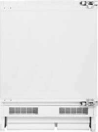 Встраиваемый холодильник Beko BU1153N