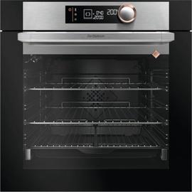 Cepeškrāsns De Dietrich DOP7350 Black/Stainless steel