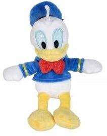 Mīkstā rotaļlieta As Company Donald, 20 cm