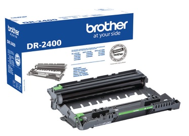 Brother DR-2400 Drum Unit