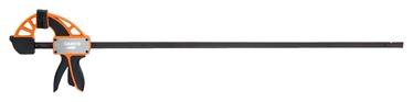 Skavas Bahco One-Handed Quick Clamp QCB 1250mm