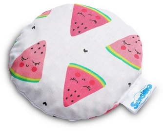 Spilvens Sensillo Hot Water Bottle With Cherry Stones