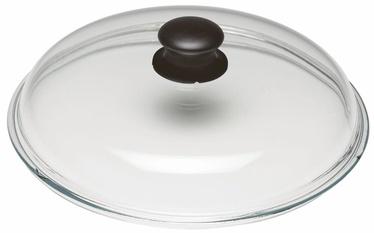 Ballarini Glass Pan Lid 24 cm