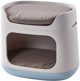 Curver Petlife 3in1 Bunk Bed 0817201821