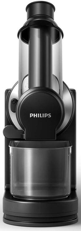 Sulu spiede ar mazu ātrumu Philips Viva Collection HR1889/70