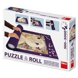 Аксессуар Dino Puzzle & Roll, 1 шт.