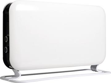 Конвекционный радиатор Mill SG2000MEC, 750 Вт