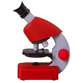 Микроскоп Bresser Junior