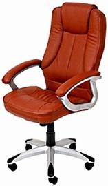 AnjiSouth Furniture Karl NF-3129