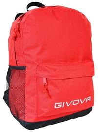 Рюкзак Givova Red