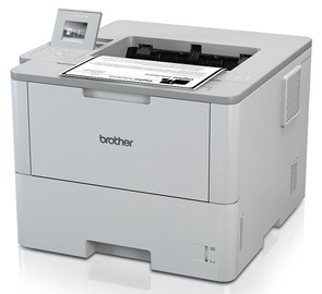 Brother HL-L6450DW