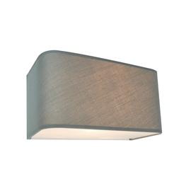 Domoletti WL17042 40W E27 Gray