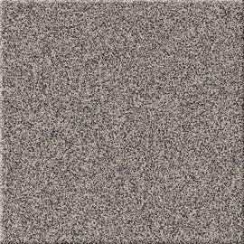 Paradyz Ceramika Texas Floor Tiles Grey 30x30x0.8cm