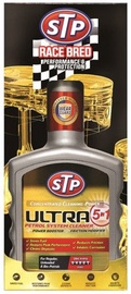 STP Ultra Petrol System Cleaner 400ml