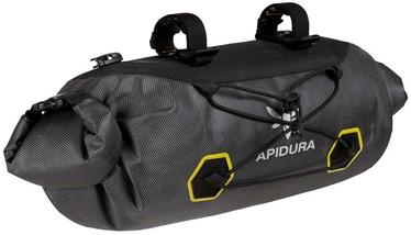 Apidura Expedition Handelbar Pack 9L