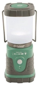 Laterna Outwell 60 mm