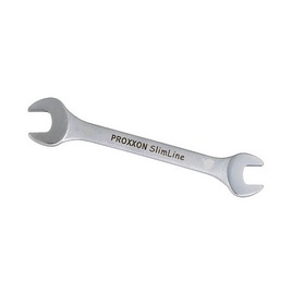 Proxxon 23834 Wrench 10x11mm
