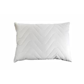 Comco Pillow White 50x70cm