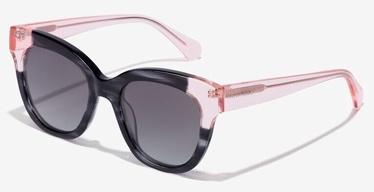 Saulesbrilles Hawkers Audrey Black Pink, 52 mm
