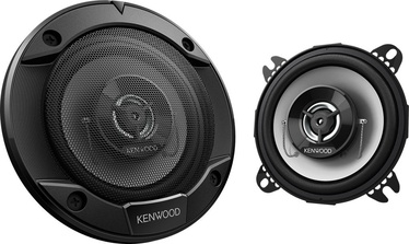 Kenwood E-Series KFC-S1066