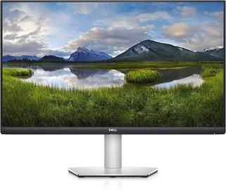 """Monitors Dell S2721QS, 27"""", 4 ms"""