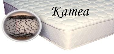 SPS+ Kamea Comfort 160x200x18