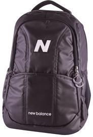 Рюкзак New Balance Premium Line Original Backpack 392-89411, черный