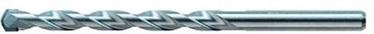 Burex Beton Pro Drill D16mm 400mm