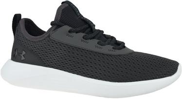 Sporta apavi Under Armour Skylar 2 Shoes 3022582-100 Black 39