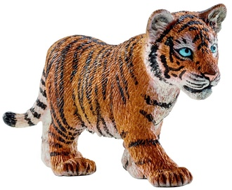 Schleich Tiger Cub 14730