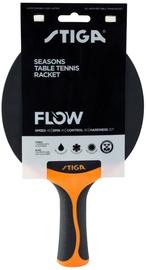 Ракетка для настольного тенниса Stiga Seasons Flow Outdoor Table Tennis Racket