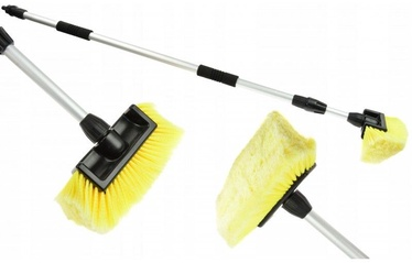 Щетка Kufieta Retractable Brush, 2400 мм