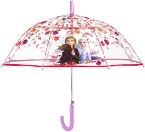 Perletti Frozen II Children Umbrella 50235