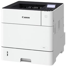 Lāzerprinteris Canon i-SENSYS LBP352x