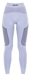 Spokey Tanama II Trousers S/M