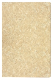Home4you Topalit Table Top 110x70cm Beige