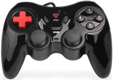 Игровой контроллер Genesis P33