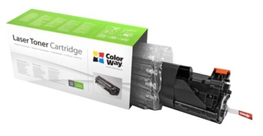 ColorWay Toner Cartridge for Samsung MLT-D111L Black